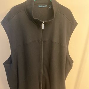Perry Ellis Sweater Vest (3XL)